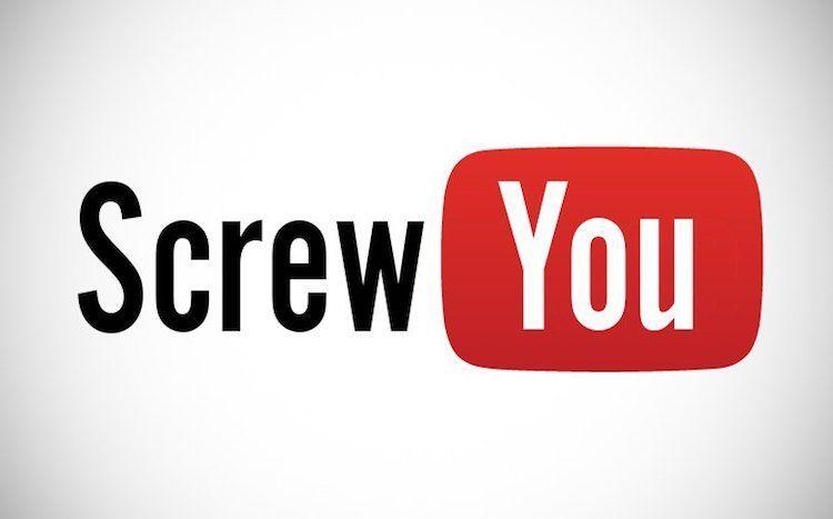 Die YouTube Stars der Zukunft