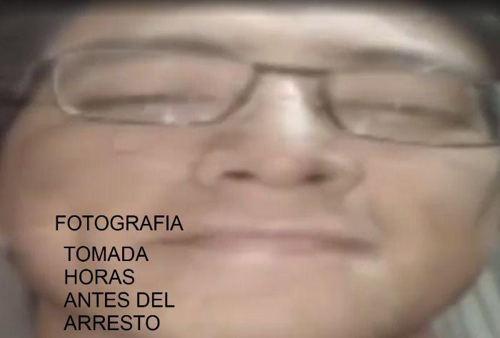 ARRESTAN A SHITTY FUNDADOR DE ESQUELESQUAD (HACKER PELIGROSO EN LA RED)