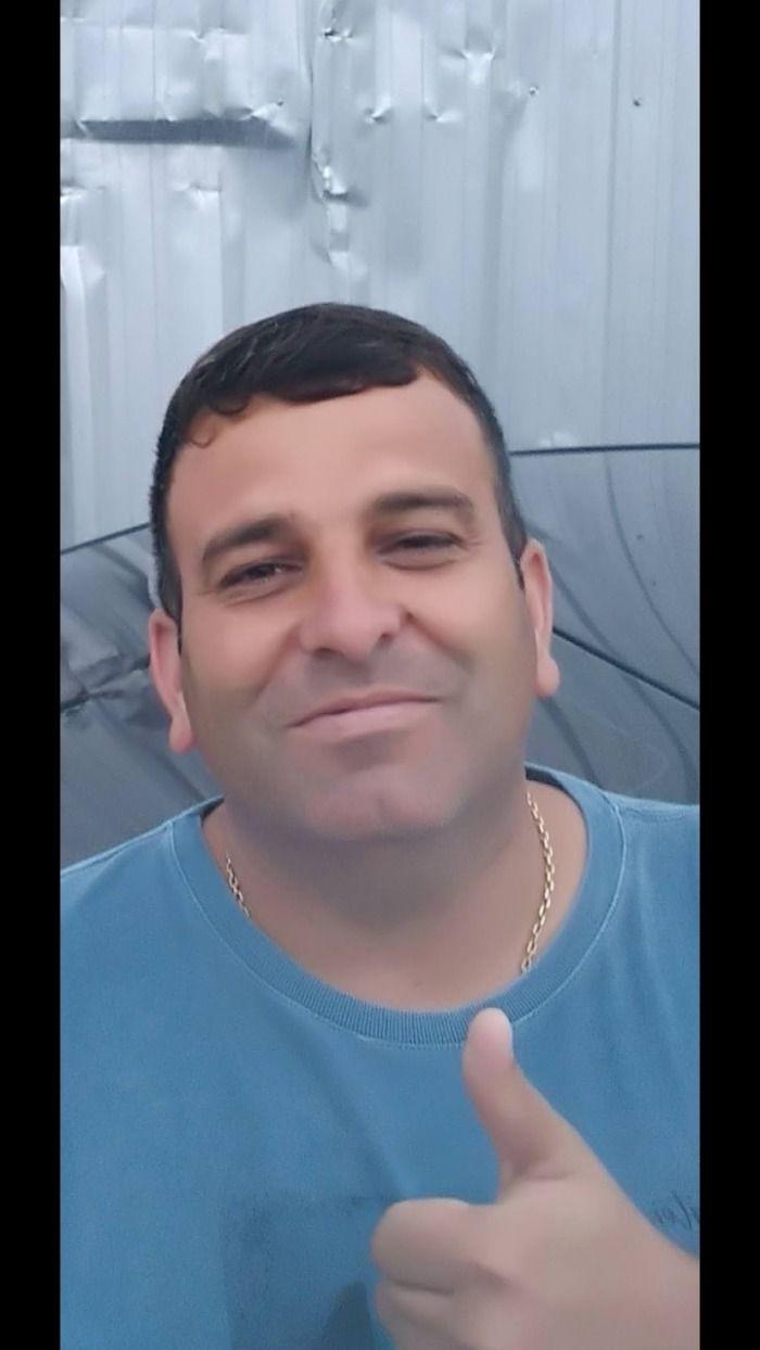 POLICIAL MILITAR É ESTUPRADO POR TRAVESTI NO RIO DE JANEIRO