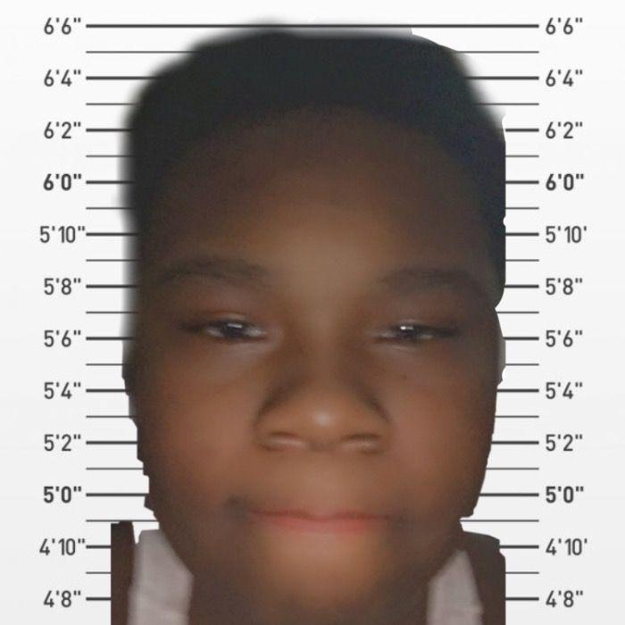 12yr old caught tresspassing stealing a gun