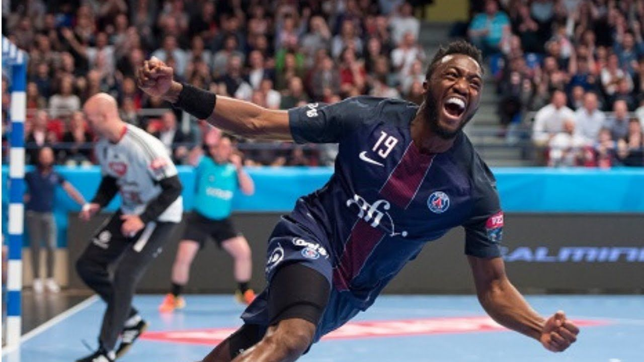 Handball : Luc Abalo n'est plus motivé au PSG