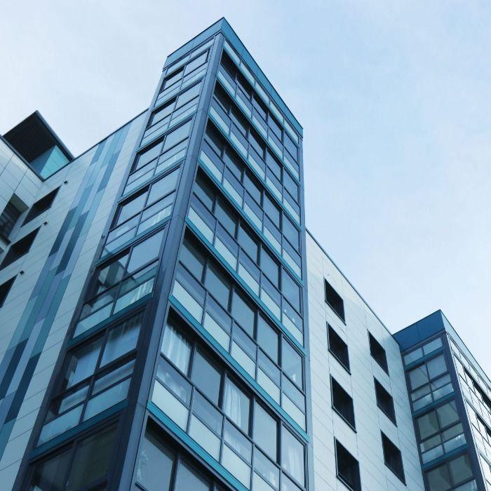 La ley Canando perjudicará a herederos de propiedades parciales en caso de venta