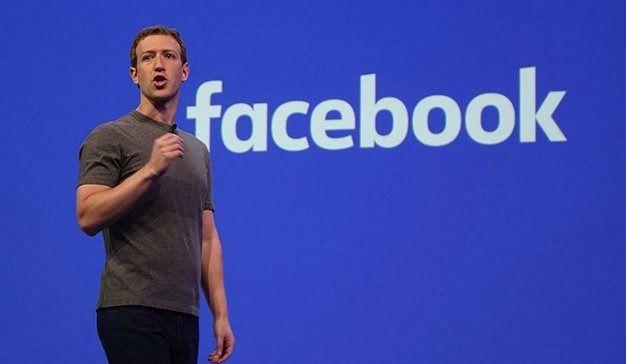 Facebook se prepara para una era de teletrabajo 50 de horas semanales puedan trabajarse desde casa