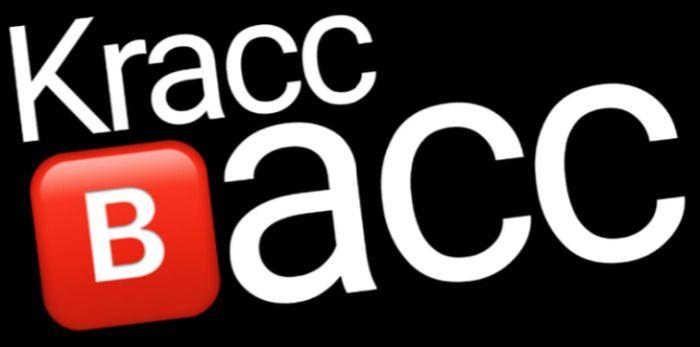 BACC STUDIO