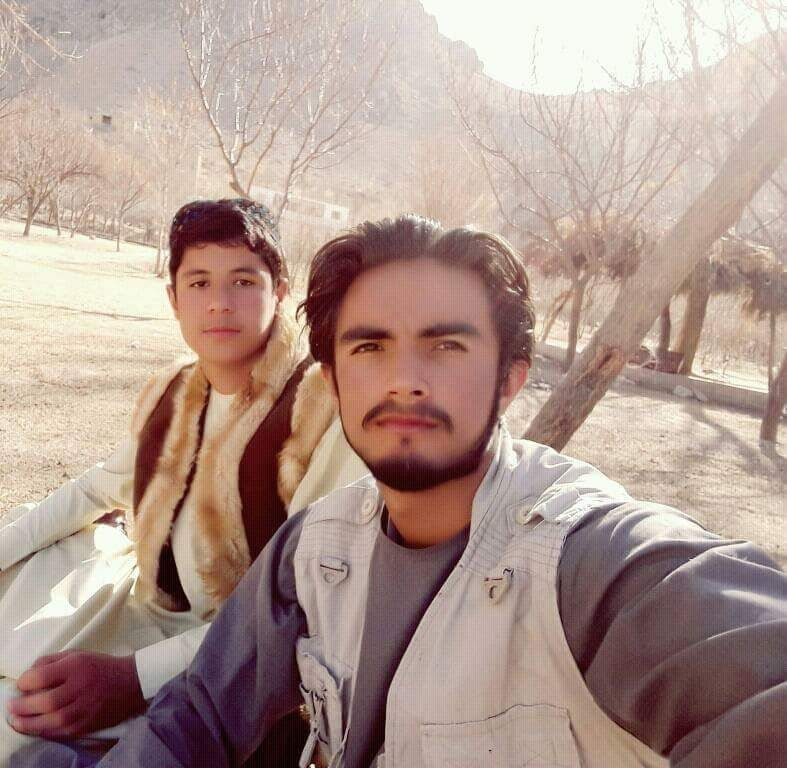 5 frisch angekommene Afghanen klauen in Meppen 4 Ziegen