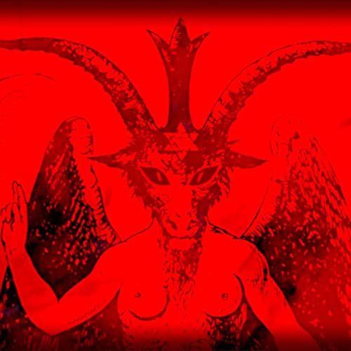 Satan will return on September 1st 2021