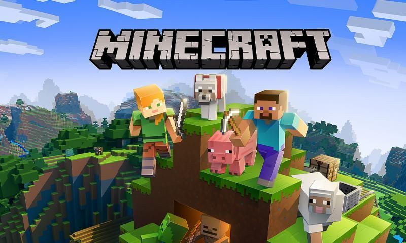 Minecaft dying 2021