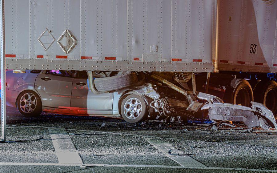 Denison Iowa Teacher dies in fatal car crash