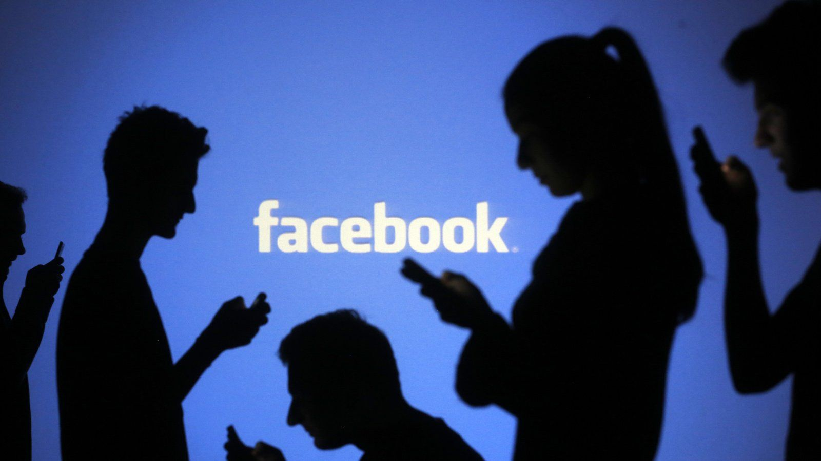 Advertisers threaten to stop advertising on Facebook