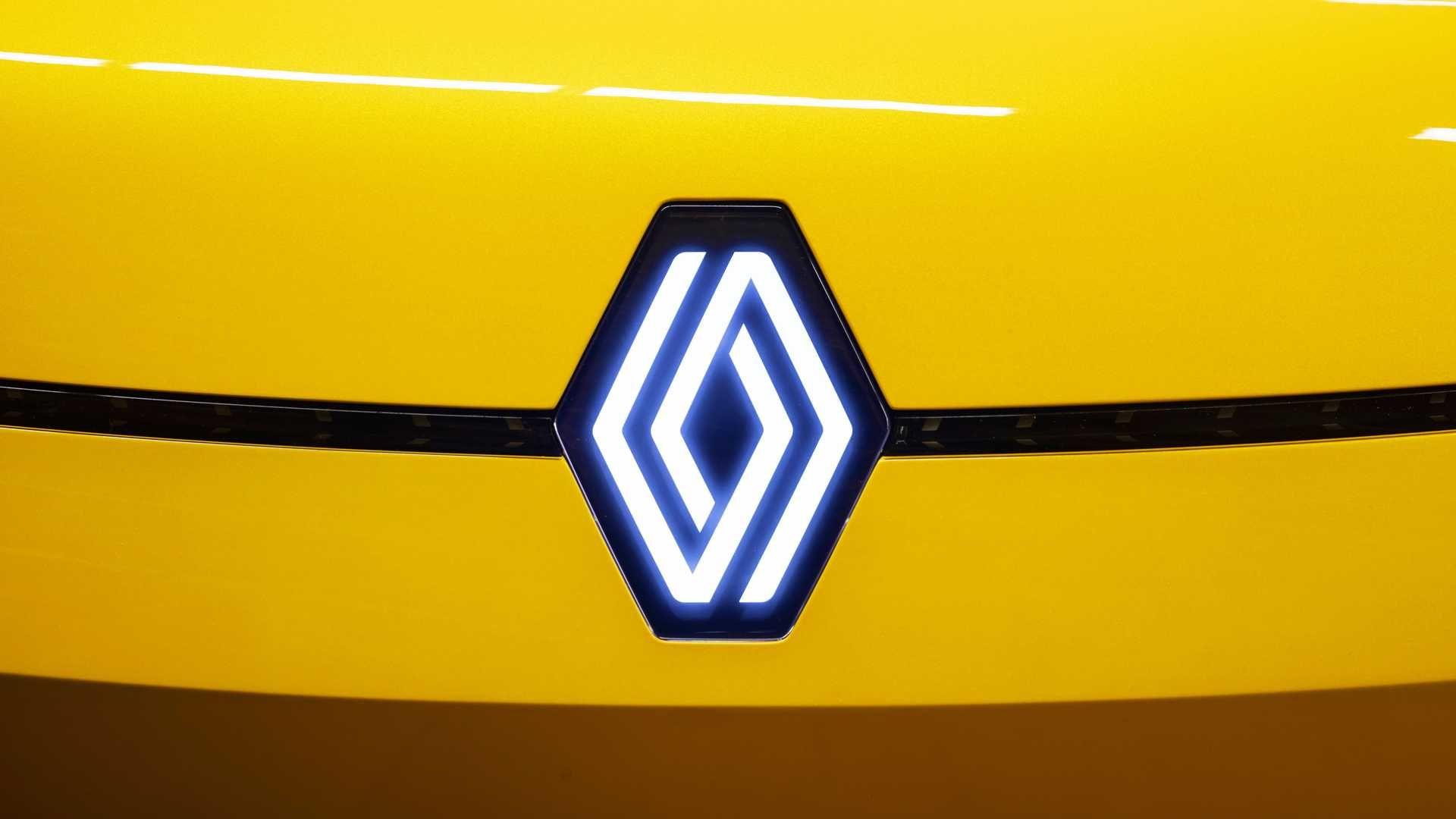 ¿Por qué no hay ni rastro de Renault en la carrocería del López Racing F1?