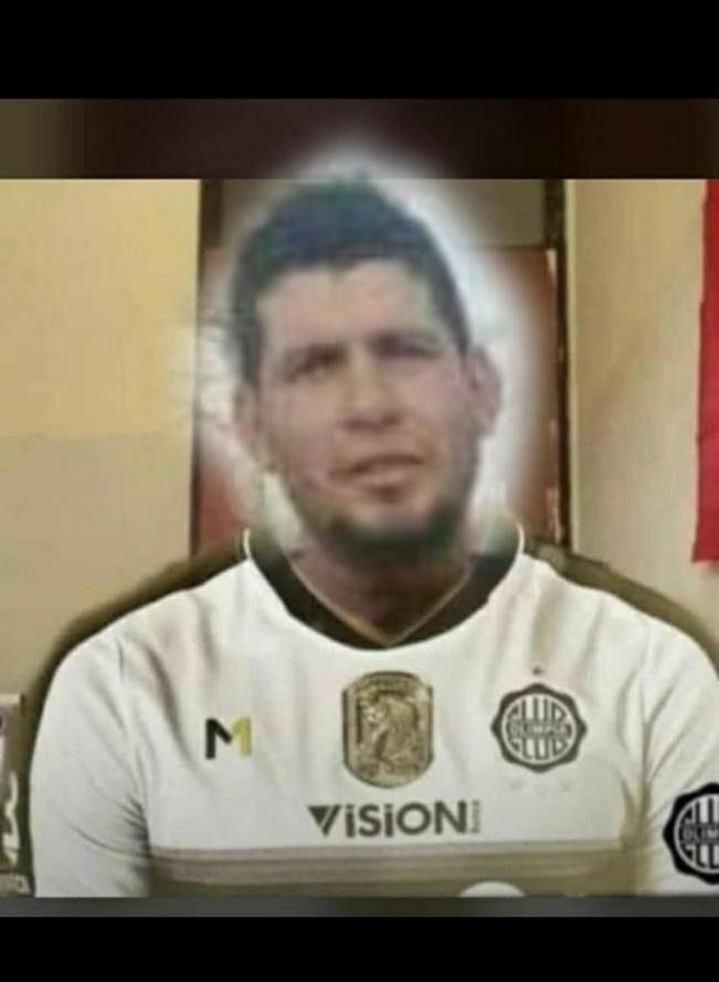 Violación en Porto-Alegre. El Internacional derrotó a equipo Amorrana por 6 tantos a 1.