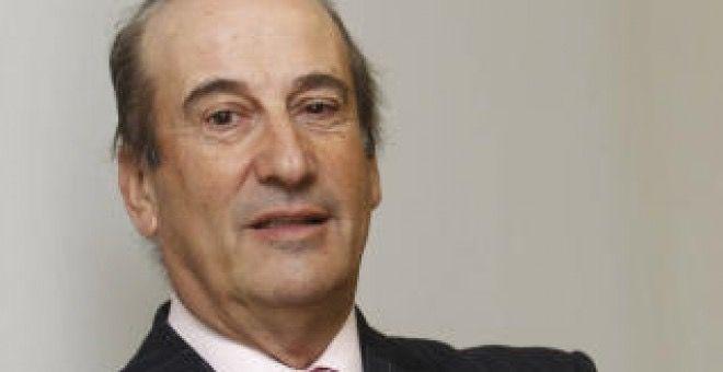 Abascal rompe con Felipe tras los indultos