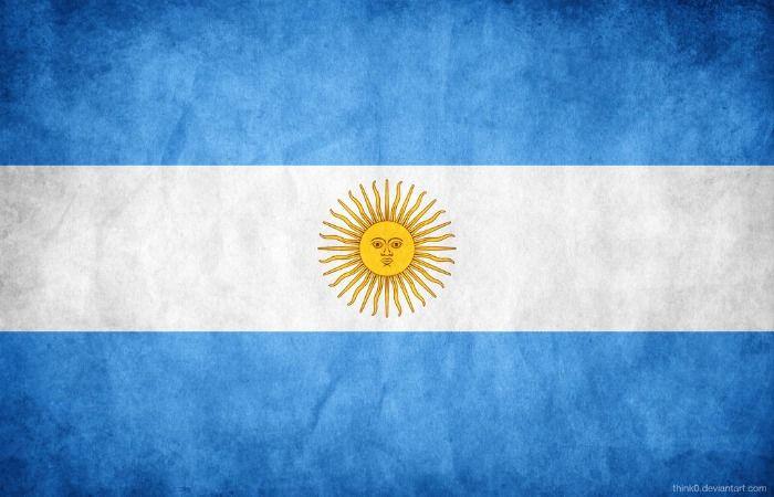 Gran Noticia Argentina!!