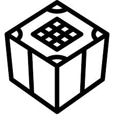 Minecraft changes domain