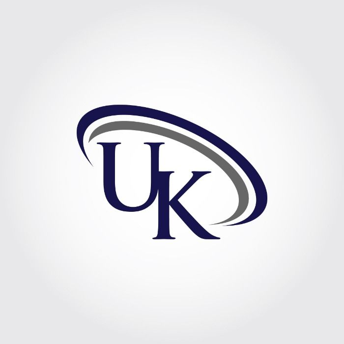 The University Of Kentucky Changes It's Logo