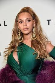 Beyoncé died