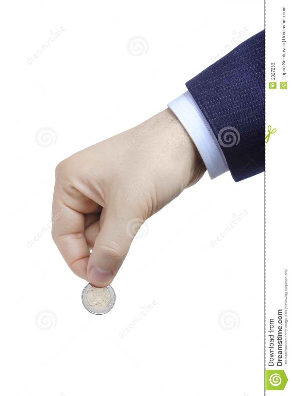 APK para poder hacer el truco de magia de pasar La Moneda sobre tus manos