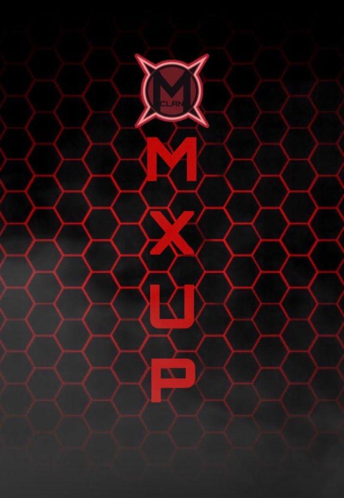 Mx clan | iPhone Gaming Wallpaper, Best Clan Wallpapers,Phone wallpaper Gaming