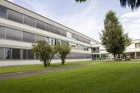 HAK Bregenz wird 2023 zu einer Privatschule!
